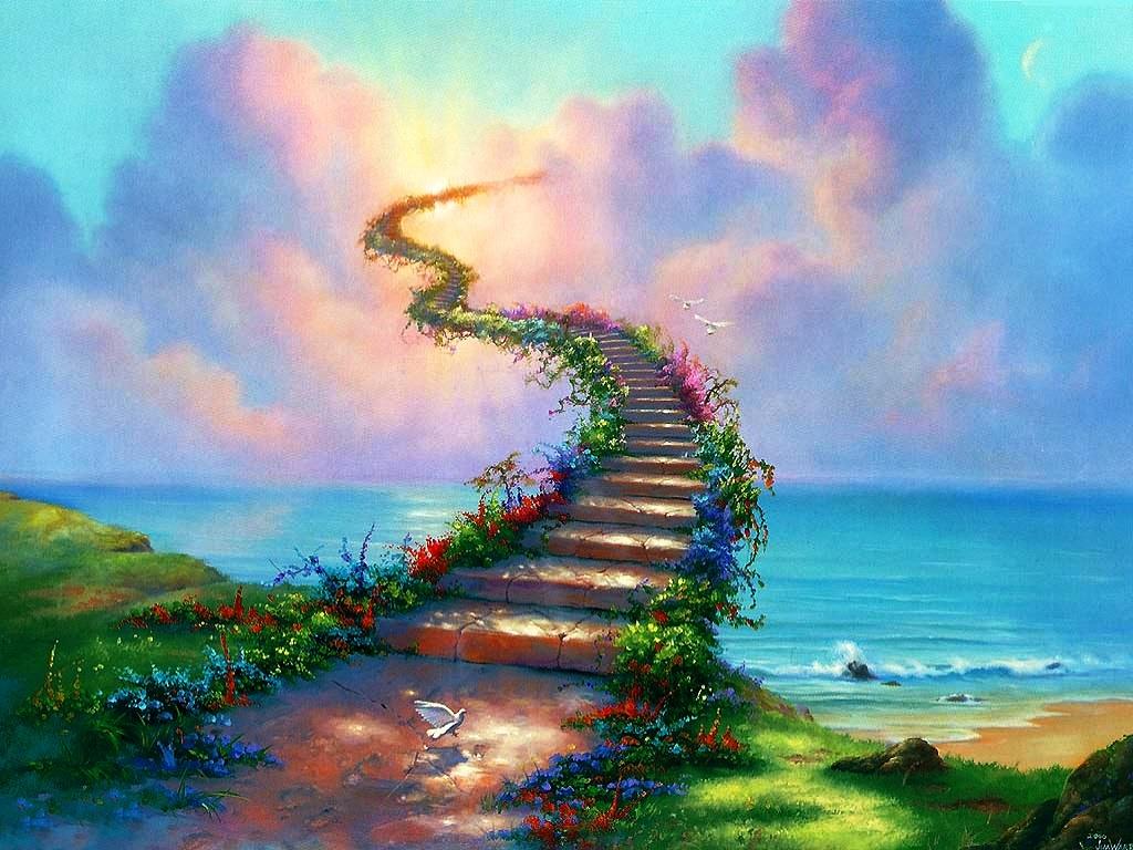 Fantasias são artifícios que utilizamos para nossentirmos melhor ...