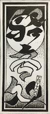 1920 ✔️