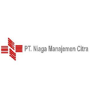 Logo PT Niaga Manajemen Citra