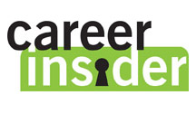 Career/Job Search Resources