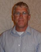 Paul Parks