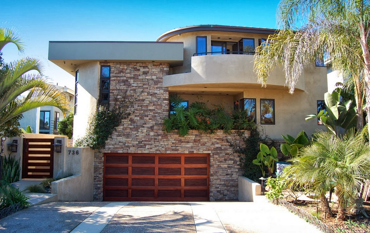 Fabulous Garage Door Design Ideas 1189 x 751 · 271 kB · jpeg