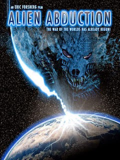 ver Abducccion extraterrestre / Alien Abduction (2014)