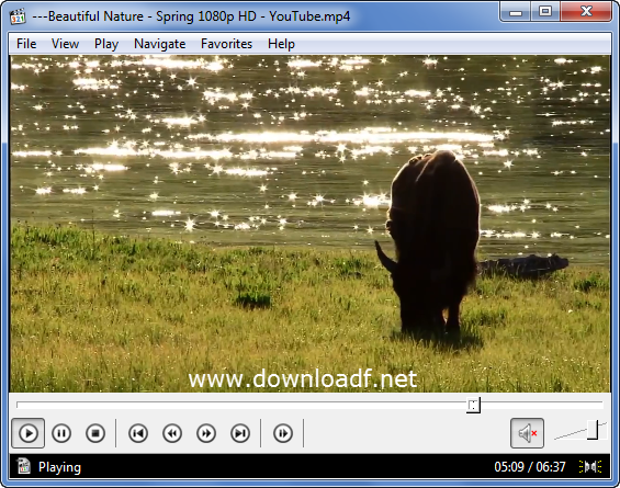 Media Player Classic Home Cinema 2015 Full Version