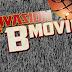 B-Movies #2