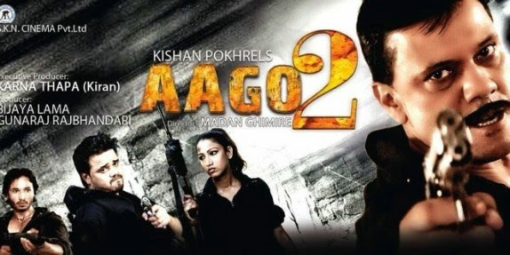 nepali-movie-aago2-song