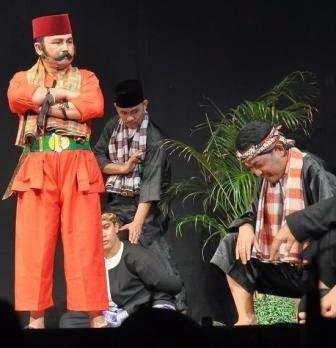 Pantun, Betawi Jakarta, Pantun jakarte, Pantun orang Betawi, Kesenian Betawi