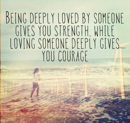 Quotes About Love And Strength Tumblr : quotes romantic quotes romantic quotes romantic quotes romantic quotes ...