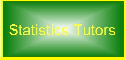 Statistics Tuition