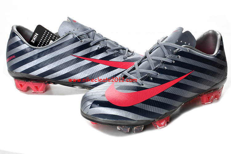 all about sports cristiano ronaldo shoes and shirts