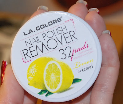 naglar, naills, remover, wrapp