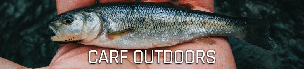 CARF Outdoors