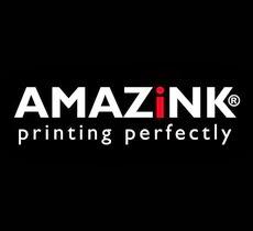 Tinta Infus Printer