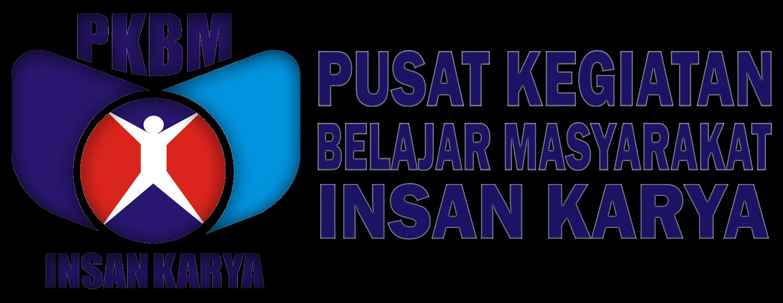 PKBM Insan Karya