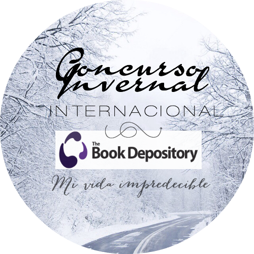 Concurso invernal internacional. Book Depository.