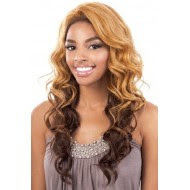 Beshe Synthetic Lace Front Wigs 85