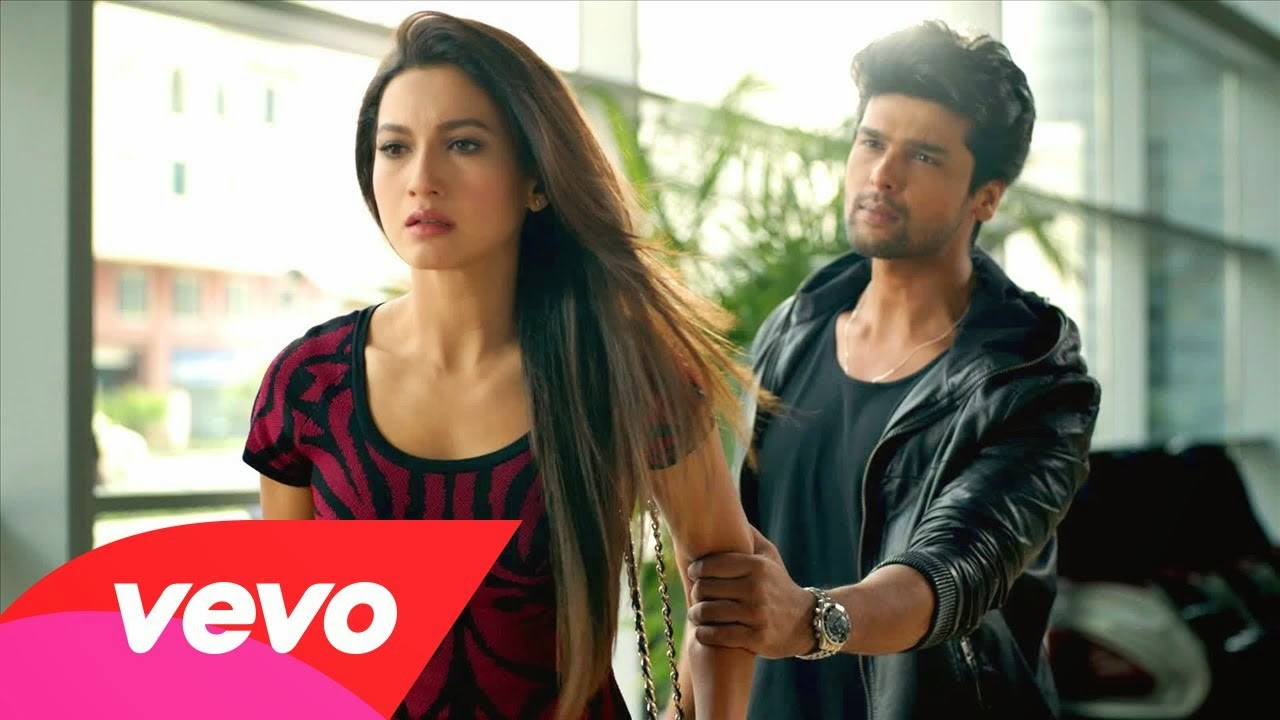 Zaroori Tha - Back 2 Love (2014) HD Music Video Watch