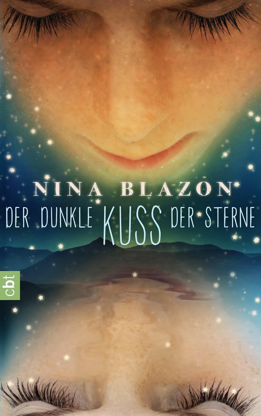 http://www.amazon.de/dunkle-Kuss-Sterne-Nina-Blazon/dp/3570161552/ref=sr_1_1?ie=UTF8&qid=1393676525&sr=8-1&keywords=der+dunkle+kuss+der+sterne