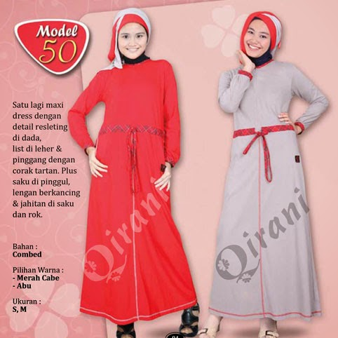 http://store.rumahmadani.com/category/qirani-teens/