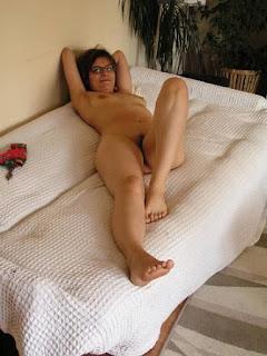裸体宝贝 - rs-118222232-795426.jpg