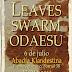 Leaves, Swarm & Odaesu en concierto