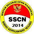 Persyaratan CPNS Indonesia 2014