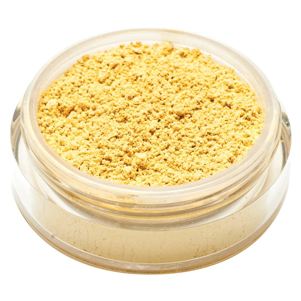 Neve Cosmetics - Correttore Yellow