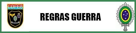 Regras%2BGuerra.png