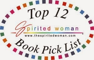TOP 12 BOOK LIST, NANCY MILLS ~ Little Missy Two-Shoes Likes a Ladybug
