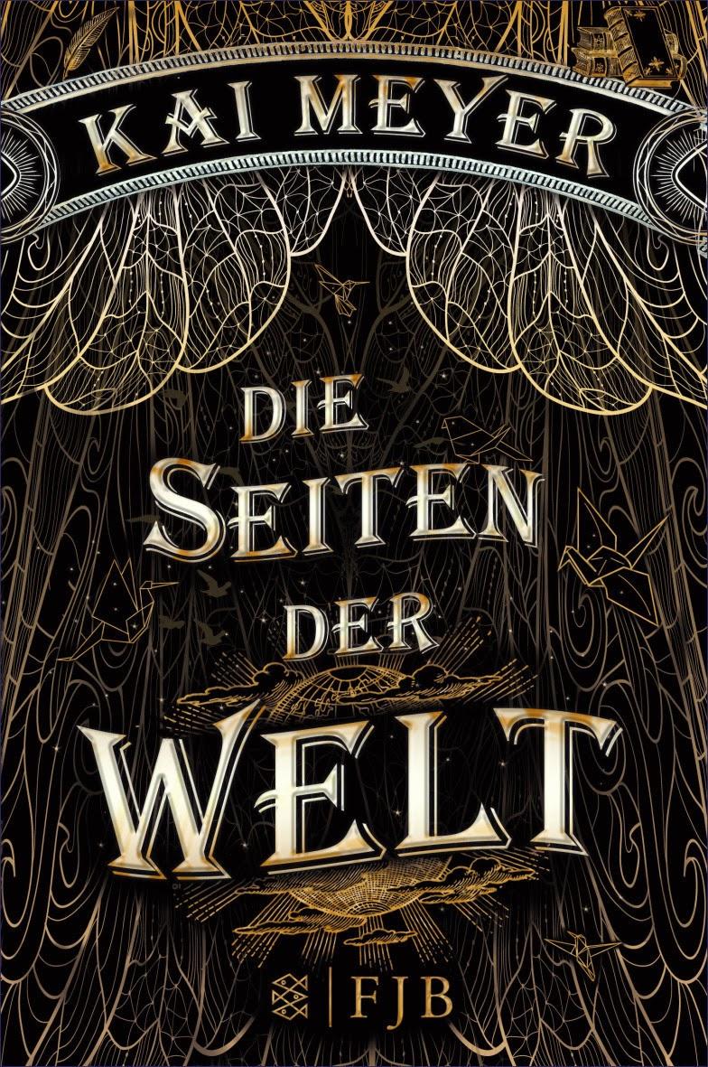 http://www.fischerverlage.de/buch/die_seiten_der_welt/9783104029481