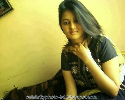 Deshi+girl+real+indianVillage+And+college+girl+Photos019