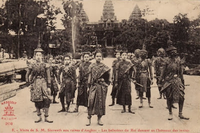 ballet-royal-cambodge-angkor