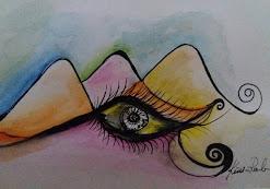 Olho 2