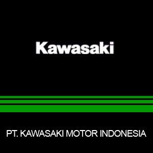 Bisnis Direktori Kawasaki Indonesia