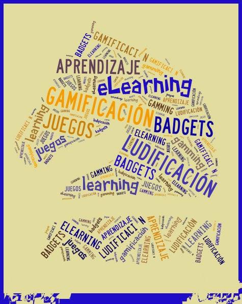 Discapacidades de aprendizaje para adultos organizacionales