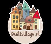 Quiltvillage