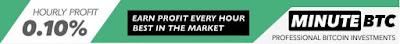 banner minutebtc lovecashin.com