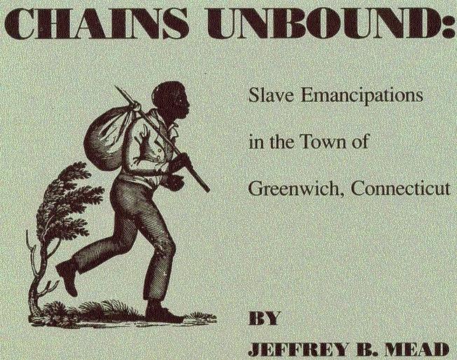 Chains Unbound