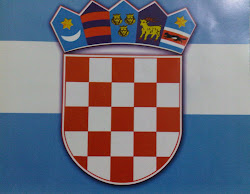 My Croatian descent
