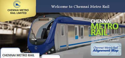 CMRL Recruitment
