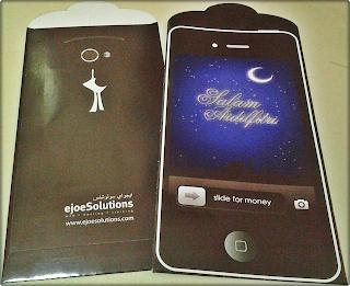 Sampul duit raya 2012, murah design lumia dan iphone promosi borong percuma eksklusif tempah
