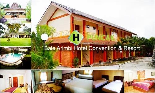 <b>hotel-bale-arimbi-puncak</b>