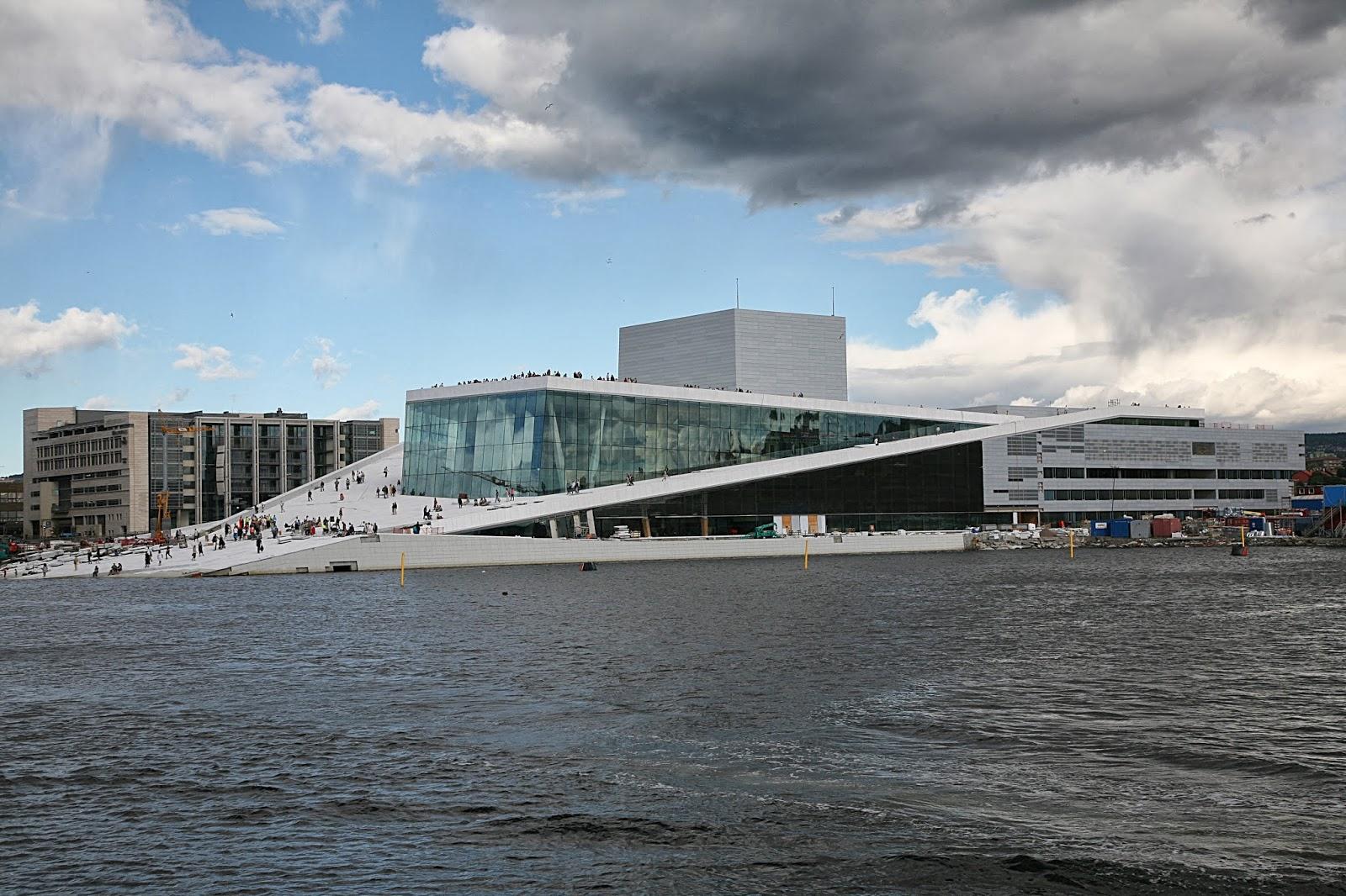 مخططات مشروع دار أوبرا أوسلو بالنرويج  OsloOperaBj%C3%B8rvika_2007-08-26-02