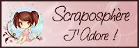 La Scraposphère