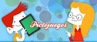 PICTOXOGOS