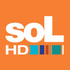 soL HD