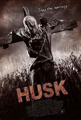 Legendado – Husk – 2011