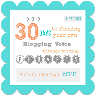 find+your+blogging+voice+@hip2thrift.png