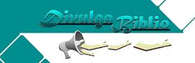 Divulgue o blog