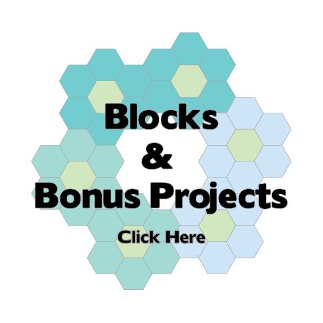 Block &  bonus projects.